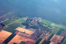 1024px-Willemstad_20040517